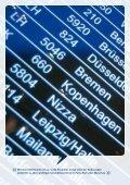 Bayernfonds BestAviation 1 - Real IS - Seite 6