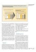 Immobilien- benchmark für Kommunen - Real IS - Seite 3