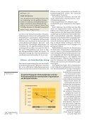 Immobilien- benchmark für Kommunen - Real IS - Seite 4