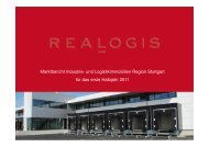 PDF-Download - Realogis