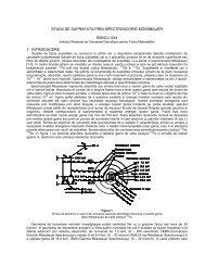 studii de suprafata prin spectroscopie mössbauer - Agir