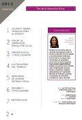 2013-05-10_informe008_Dia_de_la_Liberacion_Fiscal_2013 - Page 2