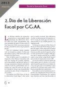 2013-05-10_informe008_Dia_de_la_Liberacion_Fiscal_2013 - Page 6