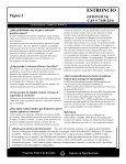 ATSDR - ToxFAQs™: Estroncio - Page 2