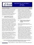 ATSDR - Resumen de Salud Pública: Estroncio - Page 4