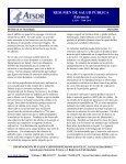 ATSDR - Resumen de Salud Pública: Estroncio - Page 6