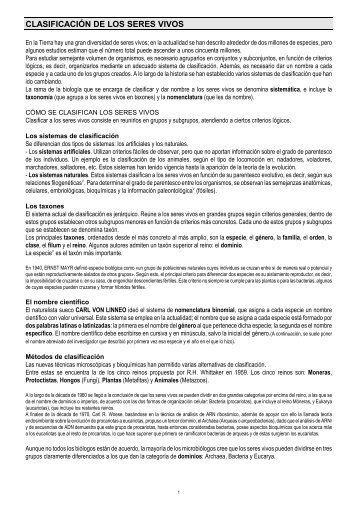 1_Taxon+Moneras+Prot..