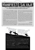 nro. uno/ 2012 - el Feder - Page 3