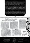 nro. uno/ 2012 - el Feder - Page 4