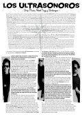 nro. uno/ 2012 - el Feder - Page 5