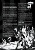 nro. uno/ 2012 - el Feder - Page 7