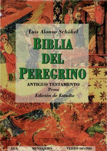 biblia del peregrino 01-01 pentateuco.pdf