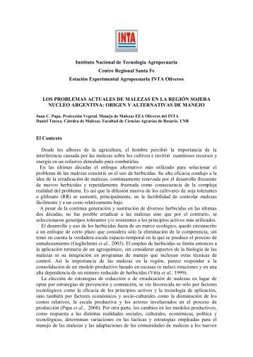 INTA-problemática-malezas-región-sojera.pdf (PDF - 2836Kb)