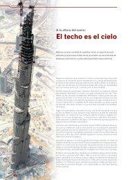 El Techo es el Cielo-Rascacielos en Acero.pdf - Arquitectura en acero