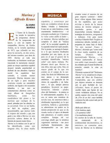 Y FERRAJOLI PDF DERECHO LUIGI RAZON
