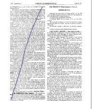 Aprovação do substitutivo ao PL 3, de 1975.