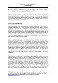 VOLVERÉ Y SERÉ MILLONES - Alpaca Producciones - Page 5