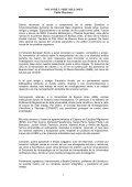 VOLVERÉ Y SERÉ MILLONES - Alpaca Producciones - Page 6