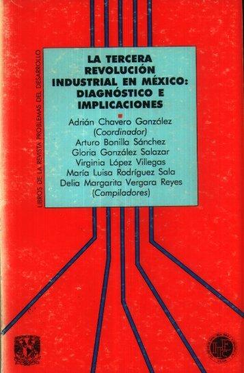 Download (15Mb) - RU-Económicas - Universidad Nacional ...