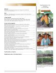 RAFA Bolivia - Intranet CATIE - Page 2