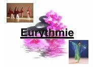 Eurythmie - Realschule-Beilngries.de