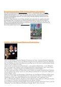 Coming Out - Regenbogen-Verein für Schwule und Lesben eV - Page 5