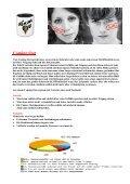 Coming Out - Regenbogen-Verein für Schwule und Lesben eV - Page 6
