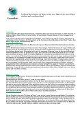 Coming Out - Regenbogen-Verein für Schwule und Lesben eV - Page 7