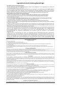 Vorschau - Regenbogen HST - Page 3
