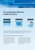 GESCHÄFTSMODELL - AdTech - Seite 3
