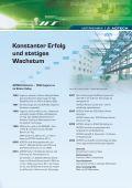 GESCHÄFTSMODELL - AdTech - Seite 7