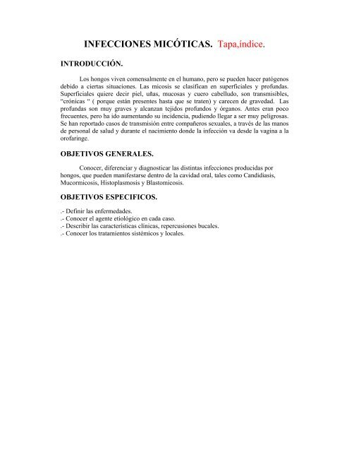 infección micótica de la piel en las mejillas
