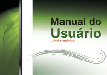 para fazer Download do Manual em PDF - Amanco