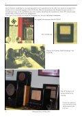 RADIO-GRAM - wirelesses and gramophones - Page 5