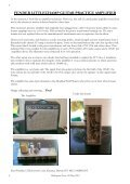 RADIO-GRAM - wirelesses and gramophones - Page 6