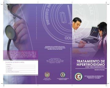 Ver PDF - Instituto Nacional de Cancerología