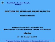 Gestion de Residuos Radioactivos_A Manzini.pdf