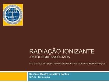 G2 (rad ionizante2).pdf - Molar