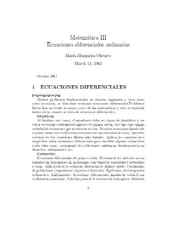 Matematicas III - M. Olivares.pdf
