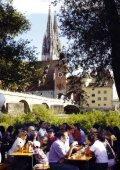 Jahresbericht 2012 der Welterbekoordination - Stadt Regensburg - Seite 4