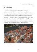 Welterbe-Dialog am 5. und 6. Februar 2010 - Stadt Regensburg - Seite 4