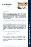 Hospital - Punto Medico - Page 3