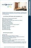 Hospital - Punto Medico - Page 4