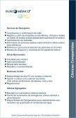 Hospital - Punto Medico - Page 7