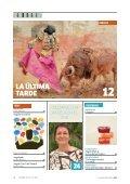 revista especialmente editada para Ángela - IESE Business School - Page 4