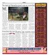 El Semanario Deportivo - Page 4