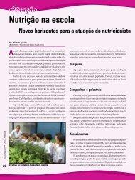 Revista CRN-3 - Edição 88