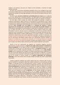 COMPASIÓN, INVESTIGACIÓN CIENTÍFICA - Escuela de Meditación - Page 2