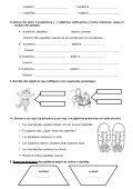 TAREA DE COMUNICACIÓN INTEGRAL - Page 3