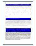 CÁBULA DO ESTUDANTE ANSIOSO OU DEPRIMIDO - Page 2